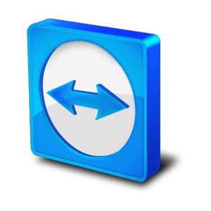 teamviewer-logo-icon-9