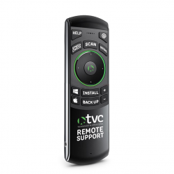 TVC_Remote_Visual-Square-WEB